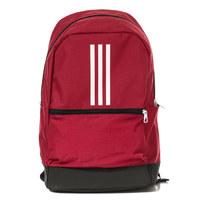 银联爆品日:adidas 阿迪达斯 Classic 3-Stripes双肩背包