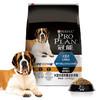 PRO PLAN 冠能 优护营养系列 优护一生大型犬成犬狗粮 12kg