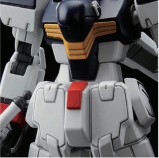 BANDAI 万代 HG系列 0193828 1/144 海盗敢达X1/骷髅敢达/Gundam X1