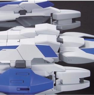 BANDAI 万代 MG系列 1/100 O-RAISER