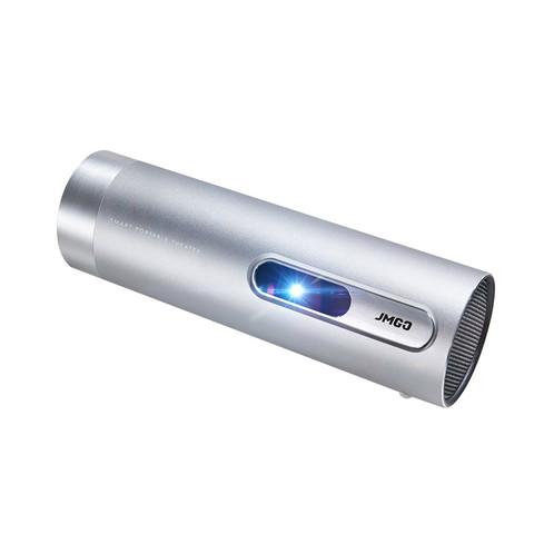 JmGO 坚果 P3 智能便携投影仪