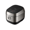 Midea 美的 S701系列 MB-FB40S701 多功能电饭煲 4L 银色