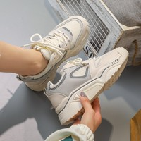 WARRIOR 回力 HLAFC 女款休闲运动鞋