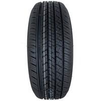京东PLUS会员:Dunlop 邓禄普 245/55R19 103T GRANDTREK ST30 汽车轮胎