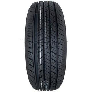 Dunlop 邓禄普 245/55R19 103T GRANDTREK ST30 汽车轮胎