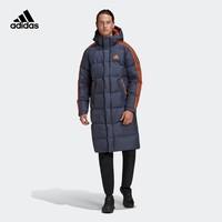 adidas 阿迪达斯 2020Q4 中性运动羽绒服