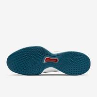 NIKE 耐克 Air Max Volley CU4274-101 男子網球鞋