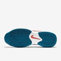 NIKE 耐克 Court Lite 2 AR8836-105 男子硬地網球鞋