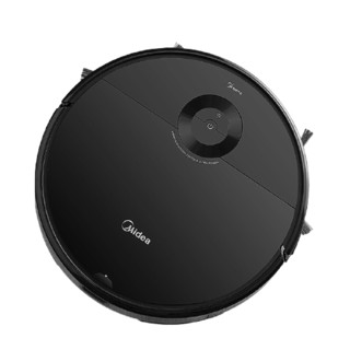 Midea 美的  i50 Pro 全自动扫地机器人