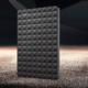 SEAGATE 希捷 Expansion 新睿翼 2.5英寸移动硬盘  2TB 429元包邮