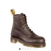 Dr.Martens 马汀博士 Icon 7B10 男士工装靴
