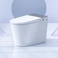 diiib 大白 超能离子声控智能马桶 305mm 舒适版