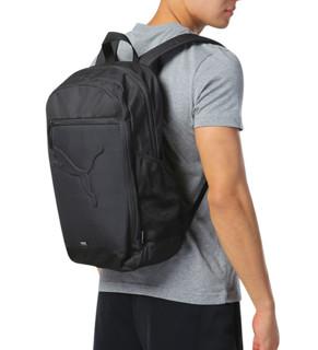 PUMA 彪马 Buzz Backpack 中性休闲背包
