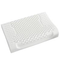 MERCURY 水星家纺 泰国乳胶枕头