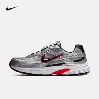 NIKE 耐克 INITIATOR 394055 男子跑步鞋