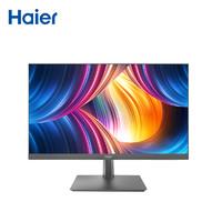 Haier 海尔 HT-24D32B 23.8英寸IPS显示器