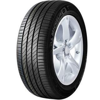 米其林轮胎Michelin汽车轮胎/防爆胎 225/55R17 97W 浩悦 PRIMACY 3ST ZP * 宝马星标认证 原配宝马X1