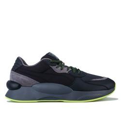 PUMA 彪马 RS 9.8 Trail 男士运动鞋