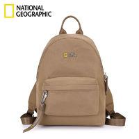 National Geographic 国家地理 简约双肩包