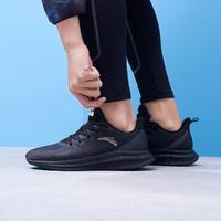 ANTA 安踏 112015558-2 男款时尚运动跑鞋