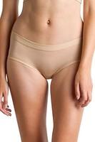 ExOfficio女士内裤 *3件