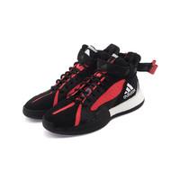 adidas 阿迪达斯 EG6879  男款篮球鞋