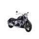 宝马(BMW)摩托车 R18 黑色 定金20000元 20000元