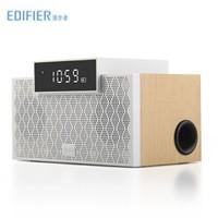 20日0点:EDIFIER 漫步者 M260 多功能小型音箱