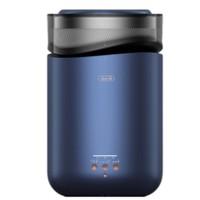 聚划算百亿补贴:Deerma 德尔玛 DEM-RZ300 家用静音加湿器 3.8L 蓝色