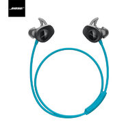 BOSE Soundsport wireless 入耳式蓝牙耳机