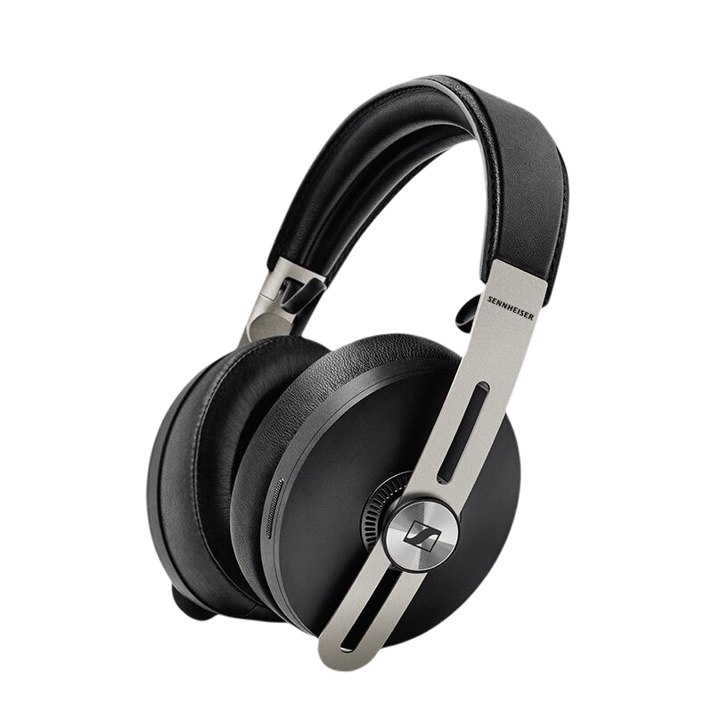 SENNHEISER 森海塞尔 MOMENTUM 3 Wireless 耳罩式头戴式蓝牙耳机