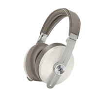 SENNHEISER 森海塞尔 MOMENTUM 3 Wireless 头戴式蓝牙耳机 海外版