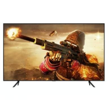 SAMSUNG 三星 Q60T系列 QA55Q60TAJXXZ 55英寸 4K 液晶电视
