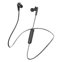 Lenovo 联想 HE01 运动型蓝牙耳机