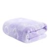 KINGSHORE 金号 GA3149 纯棉浴巾