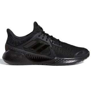 adidas 阿迪达斯 GTC80 中性款跑鞋