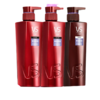 VS 沙宣 垂坠质感系列垂坠质感洗护发套装