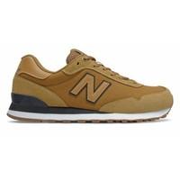 New Balance 515系列 男士复古运动鞋