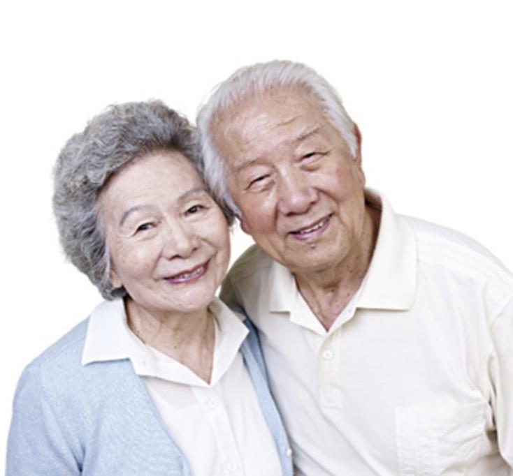 亚太关爱保老人意外险