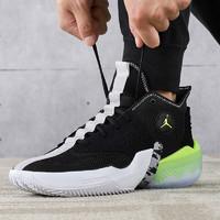 AIR JORDAN Jordan React Elevation CK6617-002  男士篮球鞋