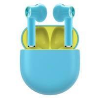 OnePlus 一加 Buds TWS真无线蓝牙耳机