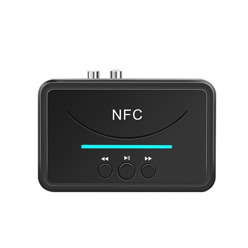 凯宠 NFC 蓝牙5.0接收器