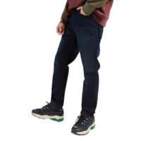 Levi's 李维斯 502 男士牛仔长裤 29507-0773
