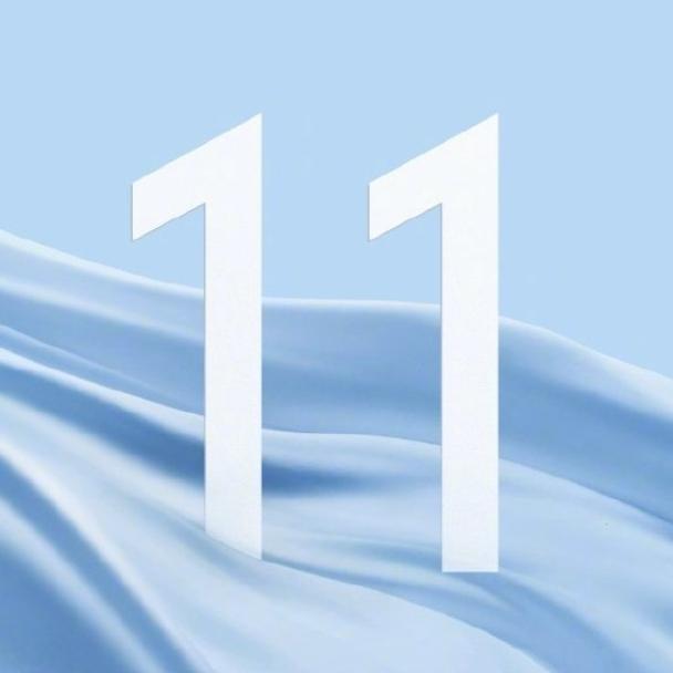 评论有奖、数码潮人 Vol.117 : 轻装上阵 一往无前,小米11新品发布