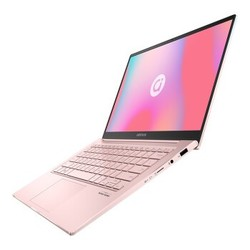 ASUS 华硕 a豆adolbook13 2021 13.3英寸笔记本电脑(i5-1135G7、16GB、512GB、锐矩Xe、100%sRGB)