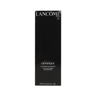 LANCOME 兰蔻 Genifique小黑瓶系列第二代精华肌底液 75ml