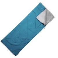 DECATHLON 迪卡侬 8242009 睡袋