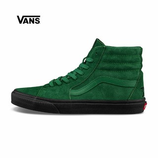 VANS 范斯  SK8-Hi VN0A5HXV60M1 中性高帮板鞋