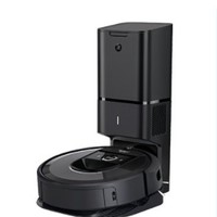 iRobot 艾罗伯特 拖地机器人套装  i7+/s9+集尘袋