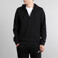 adidas 阿迪达斯 EB5272 男装运动夹克